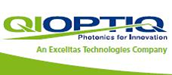 Qioptiq Photonics GmbH & Co. KG Logo