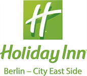 Holiday Inn Berlin - City East Side Logo