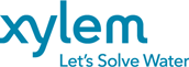 xylem-water-solutions Logo