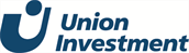 Union Asset Management Holding AG Logo