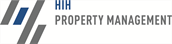 HIH Real Estate GmbH Logo