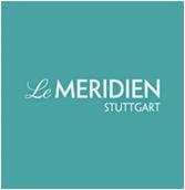 Hotelfachmann Frau Ausbildung In Stuttgart 3af2434e Azubiyo