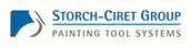 Storch-Ciret Business Services GmbH Logo
