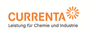 Currenta GmbH & Co. OHG Logo