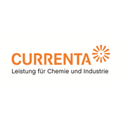 Currenta – Premium-Partner bei AZUBIYO