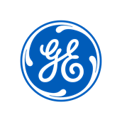 GE Germany Logo