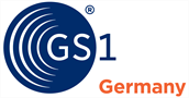GS 1 Germany GmbH Logo
