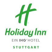 Hotelfachmann Frau Ausbildung In Stuttgart E5235a1e Azubiyo