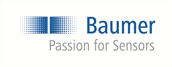 Baumer Group Logo