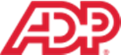 ADP Employer Services GmbH Logo