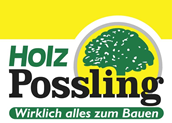 Possling GmbH & Co. KG Logo