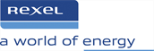 REXEL Germany GmbH & Co. KG Logo