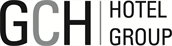 GCH Hotel Group Logo