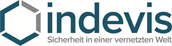 indevis IT-Consulting and Solutions GmbH Logo