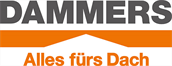 Rolf Dammers OHG Logo