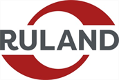 Ruland Engineering & Consulting GmbH Logo