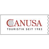 Tourismuskaufmann Frau Privat Und Geschaftsreisen