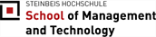 School of Management and Technology Logo