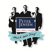 Peter Jensen Gmbh Als Ausbilder Ausbildungsplatze Infos Und Mehr