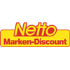 Netto Marken-Discount AG & Co. KG – Partner bei AZUBIYO