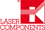 LASER Components GmbH Logo