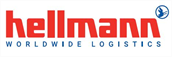 Hellmann Worldwide Logistics SE & Co.KG Logo