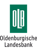 Oldenburgische Landesbank AG Logo