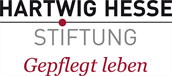 Hartwig-Hesse-Stiftung Logo