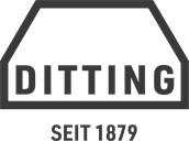 Richard Ditting GmbH & Co. KG Logo