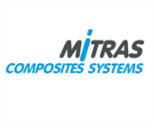 MITRAS COMPOSITES SYSTEMS GMBH Logo