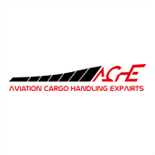 ACH Aviation Cargo Handling ExpAirts GmbH Logo