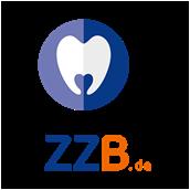 Zahnmedizinische R Fachangestellte R Ausbildung In Berlin