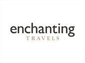 Enchanting Travels AG Logo