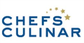 CHEFS CULINAR West GmbH & Co. KG Logo