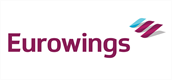 Eurowings Aviation GmbH Logo