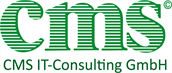 CMS IT-Consulting GmbH Logo