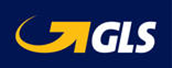 GLS Germany GmbH & Co. OHG Logo