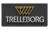 Trelleborg Sealing Solutions Germany GmbH Logo