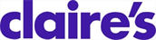 Claire's Germany GmbH Logo
