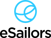 eSailors Ltd. Logo