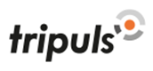 tripuls media innovations gmbh Logo