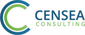 Censea Consulting GmbH Logo