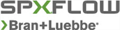 SPX Flow Technology Germany GmbH Logo