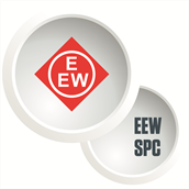 EEW Special Pipe Constructions GmbH Logo