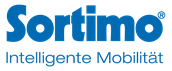 Sortimo International GmbH Logo