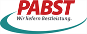 Pabst Transport GmbH & Co. KG Logo