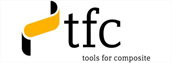 tfc tools for composite GmbH Logo