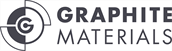 Graphite Materials GmbH Logo