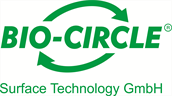 Bio-Circle Surface Technology GmbH Logo