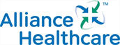 Alliance Healthcare Deutschland AG Logo
